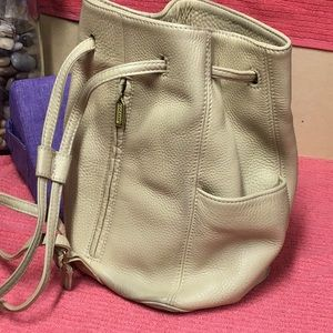 Rare vintage Coach bag